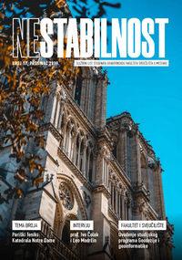 upoznavanje učenika Leuven